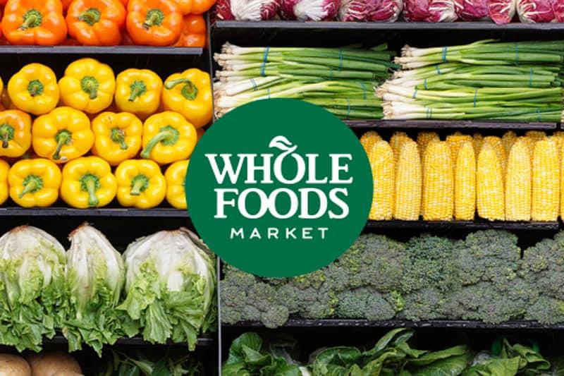 Magic Logix Marketing Whole Foods
