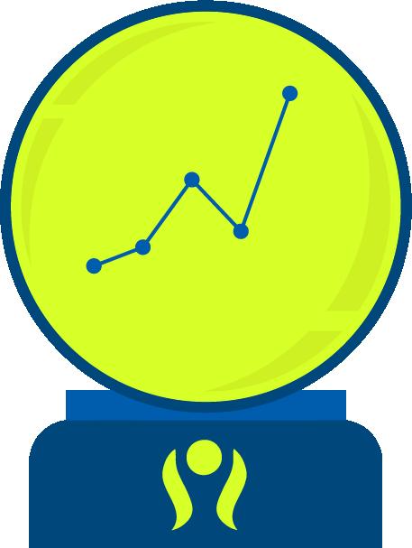 Marketing Globe
